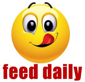 Feed Daily